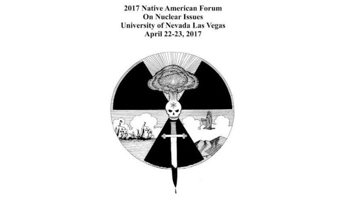 2017 Native American Forum