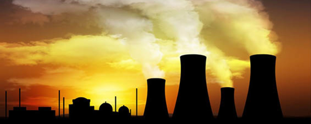 Back to square one for Eskom as judge sets nuclear decisions aside