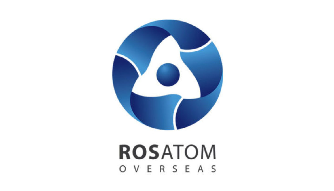 Is Rosatom selling debt and dependence to its overseas customers?