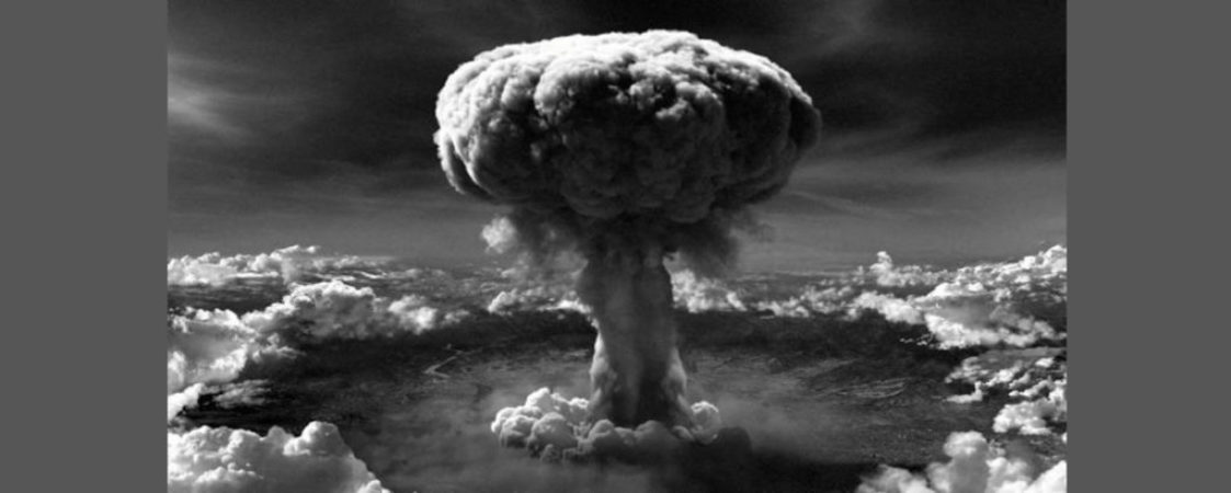 Nuking: always the wrong option