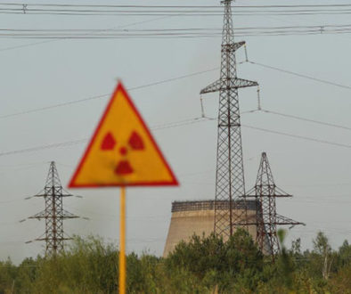 Nuclear Subsidies Are Bad Energy Policy